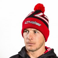 knit_hat_old_style-jpg
