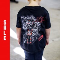 limited-edition-youth-superflip-tee-1438099516-jpg