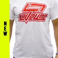 lavallee-outline-white-tee-1442019961-jpg