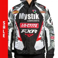 team-lavallee-replica-fxr-jacket-1438135023-jpg