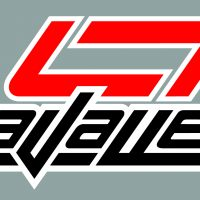 lavallee-vertical-decal-large-1392759480-jpg