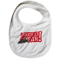 loudest-lavallee-fan-bib-1440009183-jpg